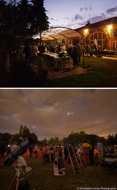 Zoom sur… le Jour de la Nuit